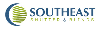 Southeast Shutter and Blinds